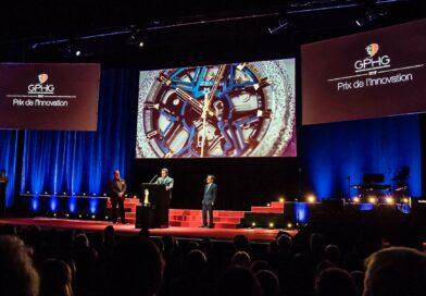 GPHG: de nominerade i kategorierna Dam och Herr